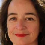 Fiona Meredith