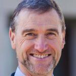 Richard Harman