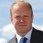 Simon Lockyer