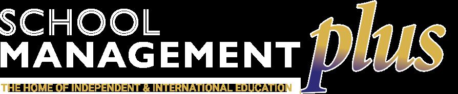 Independent School Management Plus