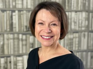 Julie Robinson from the Independent Schools Council reflects on the year