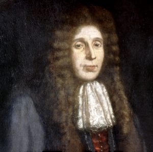 The Merchant Robert Aske, who invested in slavery, Haberdashers' Aske's
