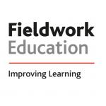 Fieldwork Education